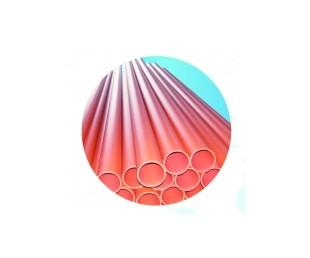 河南CPVC电力管|郑州CPVC电力管厂家