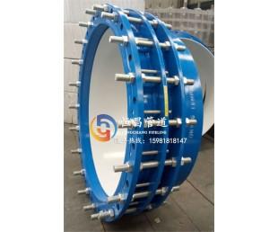 上海管道传力接头生产厂家成品油管道