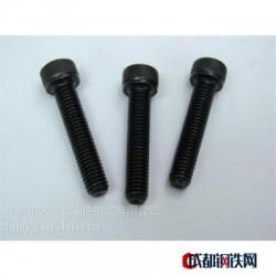 英制螺栓规格_英制螺栓扳手_生产厂家/品质保证/久润紧固件
