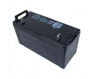 六盘水松下蓄电池LC-P12100