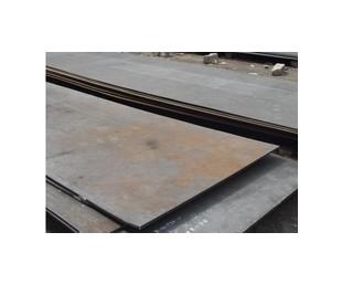 成都钢板 成都花纹板 成都热轧钢板 成都冷轧钢板 成都钢卷 成都彩钢卷等各种规格型号