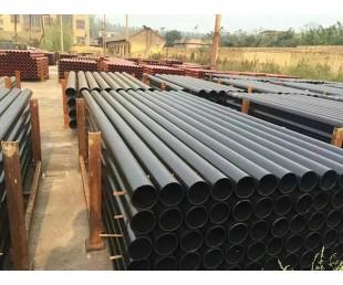 亚虎国际pt客户端_河北铸铁管厂家 国标铸铁排水管 铸铁管壁厚规格管件价格