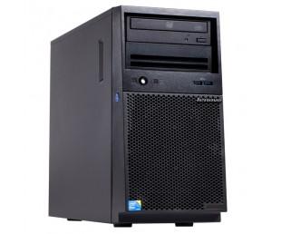 IBM服务器代理商安徽合肥X3100M5I21价格