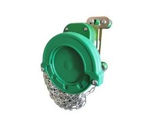 亚虎国际pt客户端_出售手动卷膜器|卷膜器安装|卷膜器如何使用