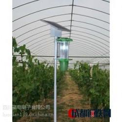 亚博国际娱乐平台_四川骆电太阳能杀虫灯厂家
