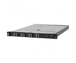 IBM联想合肥服务器X3550M5-8869I05现货