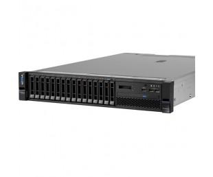 【X3650M5】安徽IBM服务器性能王,虚拟化服务器E5-2650V4价格