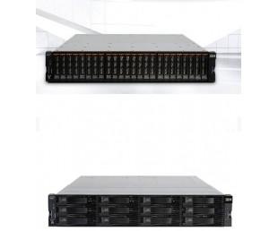 服务器存储V3500/V3700V2/V5000/V7000合肥IBM存储