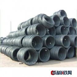 供應泗陽恒輝鋼材 泗陽恒輝鋼材報價 泗陽鋼材生產廠家圖片