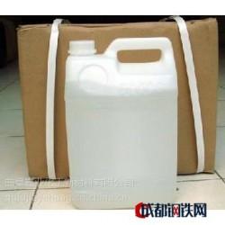 硅烷偶联剂KH-550使用方法