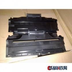 惠普3906硒鼓 HP Laserjet 5L 6L C3906F硒鼓图片