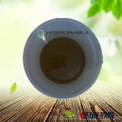 上海立昌环境 低价供应油性环保型涂料CHA-2805