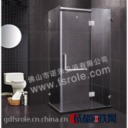 供应厂家供应淋浴房、淋浴屏风、淋浴隔断