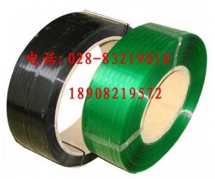 梓潼北川塑钢带|平武塑钢打包带|PET打包带的专业生产厂家|维修打包机
