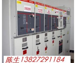 东莞电气安装公司 东莞电力工程安装公司