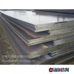 供应GH5188 H51880镍铁合金