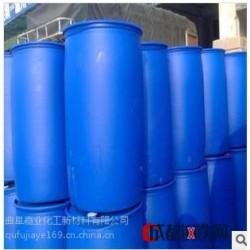 硅烷偶联剂A-171 ,嘉业厂家供应