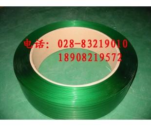 绵阳塑钢带|罗江中江页岩砖塑钢打包带|绿色高强度PET塑钢带|维修打包机