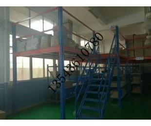 亚虎国际pt客户端_顺德阁楼货架厂家顺德工厂专用的仓库货架有多种选择定做