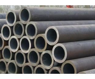 无缝钢管厂 16Mn无缝钢管厂家 贵阳16Mn无缝钢管生产厂家
