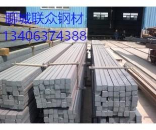亚博国际娱乐平台_Q345B方钢,冷拉方钢现货供应