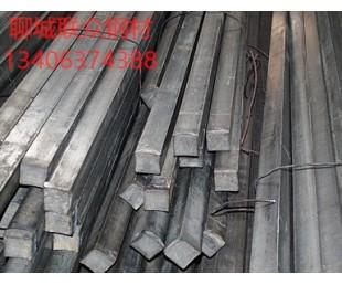 亚虎国际娱乐客户端下载_40Cr方钢,冷拉方钢,冷拔方钢,实心方钢