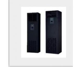 艾默生机房精密空调12.5kw单冷带加热DME12MOP5