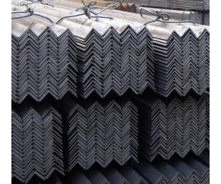 亚虎国际pt客户端_成都角钢产品四川角钢公司成都角钢经销商成都角钢供应商