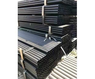 四川机制铸铁排水管厂家 柔性抗震 W型A型铸铁管件价格