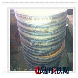 供應鋼板數控切割下料-鋼板數控切割,鋼板切割加工,鋼板下料圖片