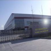 北京万吉建业建材有限公司销售一部