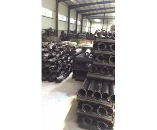 北京机制铸铁排水管 铸铁管件厂家 柔性铸铁排水管价格