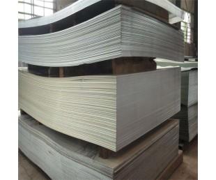 亚虎国际娱乐客户端下载_成都钢板厂家批发行情公司