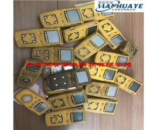 Honeywell霍尼韦尔气体检测仪维修检测、传感器更换标定、技术咨询