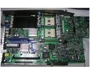 服务器主板联想IBM代理商X3850X5/M2