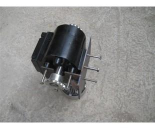 380v拉幕电机长期出售|外遮阳系统配套