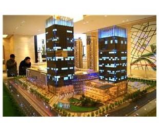 北京沙盘模型制作|沙盘公司13001136564