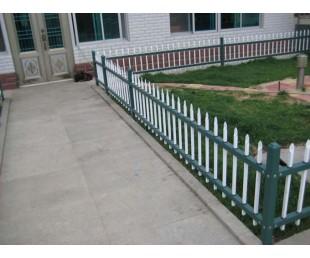 成都护栏网 成都养殖网 成都铁丝网  成都钢丝网  四川围栏 草坪护栏