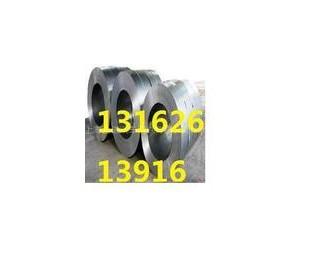 HC820/1180DP高强度双相钢图片