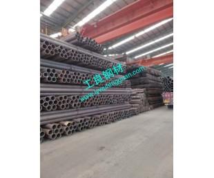 临沂无缝钢管产品现货供应