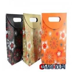 供应佛山纸袋 佛山纸袋价格 佛山纸袋印刷 佛山纸袋印刷厂