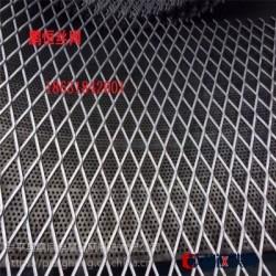 P小鋼板網、小型鋼板網、鍍鋅小型鋼板網、鋼板網廠家、鋼板網價格圖片