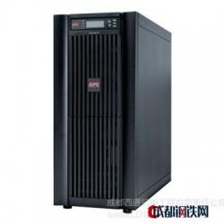 亚虎娱乐_供应APC Smart-UPS? VT UPS