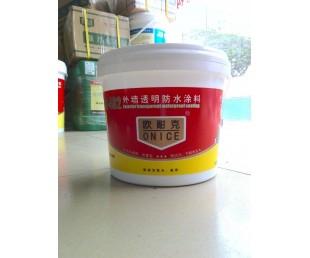 惠州市惠东外墙防水补漏清洁大亚湾欧耐克堵漏公司