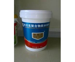 惠州市仲恺高新区金属钢结构铁皮瓦屋面防腐防水公司