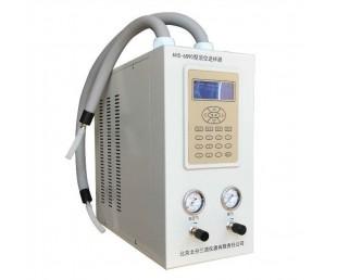 北京AHS-6890型顶空进样器 色谱分析仪器