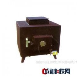 供应SRJX-4-13 硅碳棒电阻炉图片