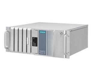 西门子工控机  IPC547G/西门子原装工控机
