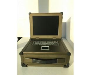 上翻式加固便攜機  PWS-BC550