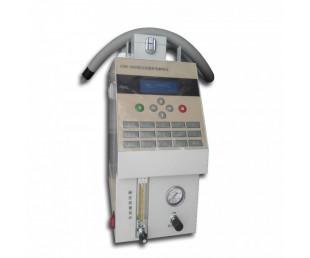 ATDS-3420型自动进样热解吸仪热解吸仪